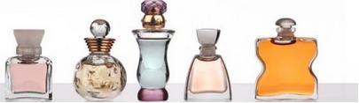 como fazer Perfumes e veja outras formulas aqui no site