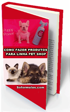 Formulas Gratis petshop